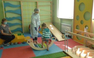 Яким чином відремонтовані школи Краматорська