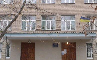 Слов'янська спеціальна школа №41 в умовах карантину