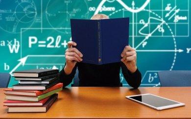 Чи зможуть повернутися до вже звичного формату роботи учні і вчителі