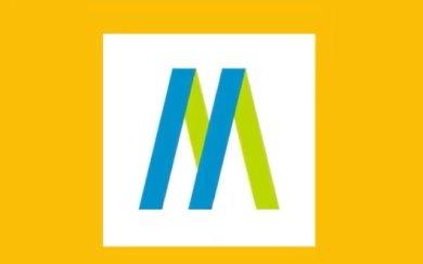 ГО «Україна можливостей»: щоб зміни були реально на краще