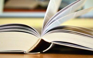 АКМЦ-online: Презентація тренінгу «Як повернути дітям любов до читання»