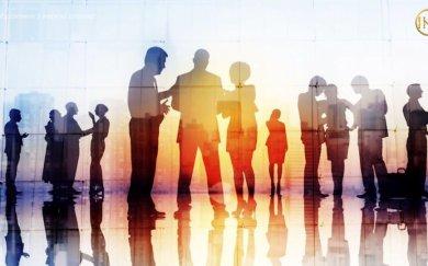 Програма соціально-економічного розвитку території