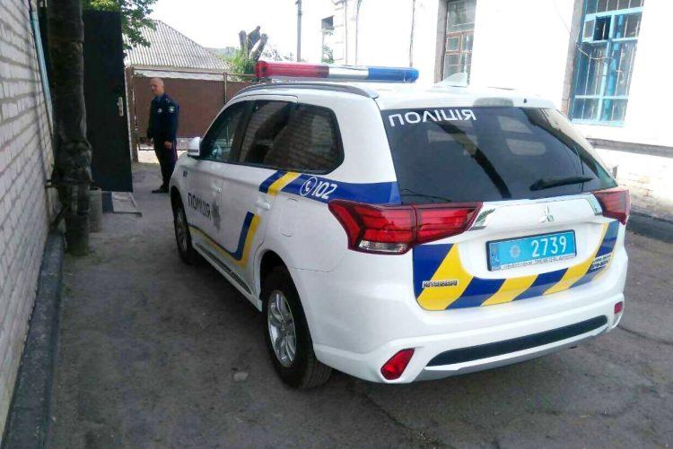 Парадокси реформи поліції