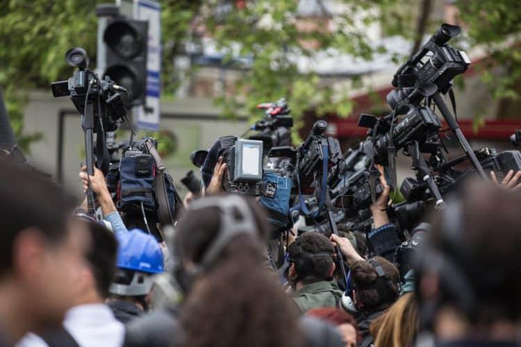 Сприяння розвитку незалежних ЗМІ