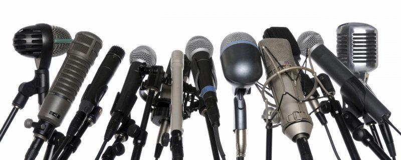 30 листопада, 15-00. Прес-конференція: Забезпечення доступу громадян до адмініпослуг ГУ ДМС в Дон.обл.