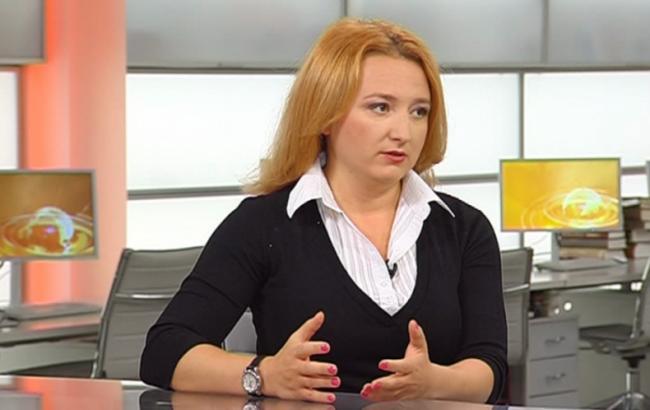 Київ вимагає розслідувати кожен постріл бойовиків ОРДЛО