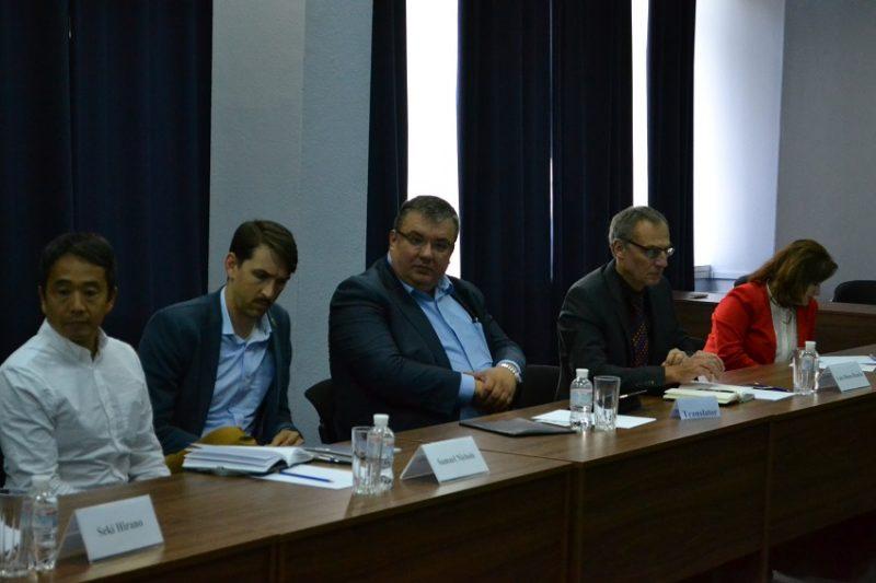 Німеччина хоче будувати житло для ВПО, але Україна й досі шукає законодавчі механізми
