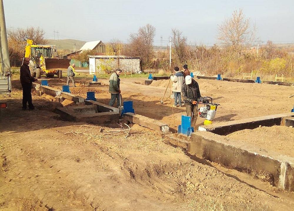 На Донеччині будується п'ять нових Центрів безпеки громадян - Фото №2