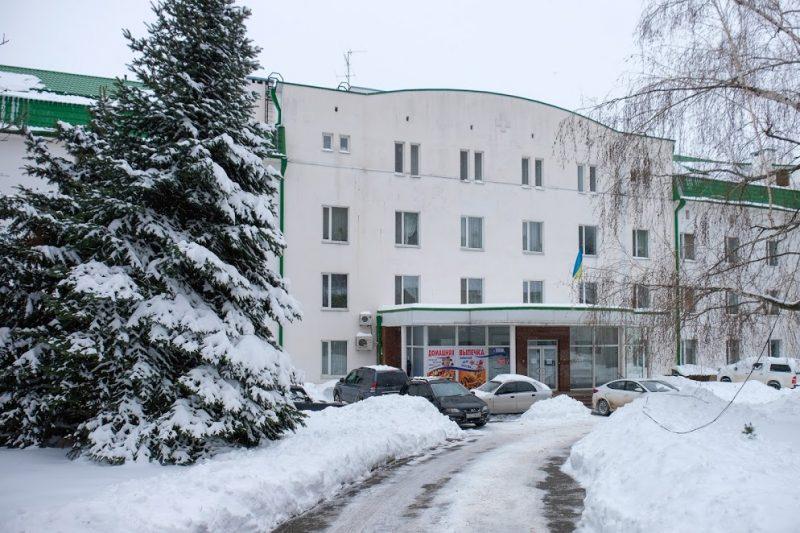 Реабілітаційний центр прийняв вже понад 170 бійців