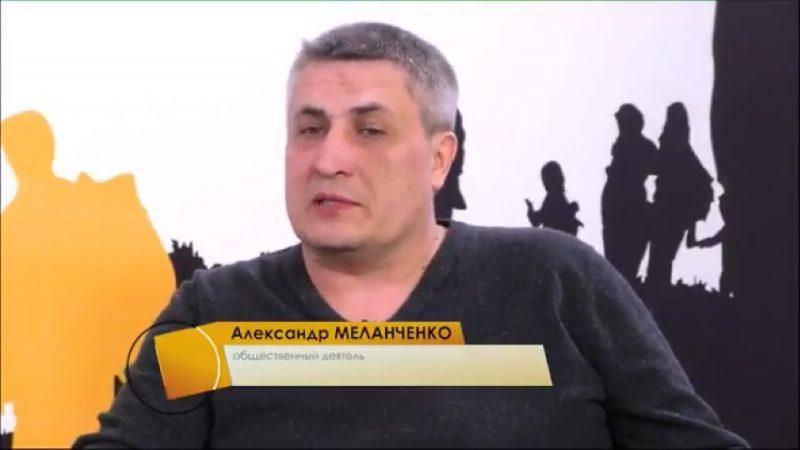 """""""Переселенцам давно пора дать право избирать"""", – общественник"""