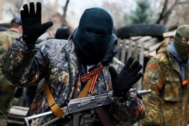 Визнати невизнані: Росія продовжує дипломатичну гру на Донбасі