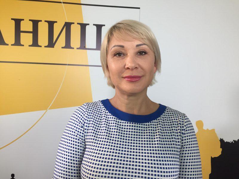 Города Донбасса получают субвенцию на жилье для ВПЛ