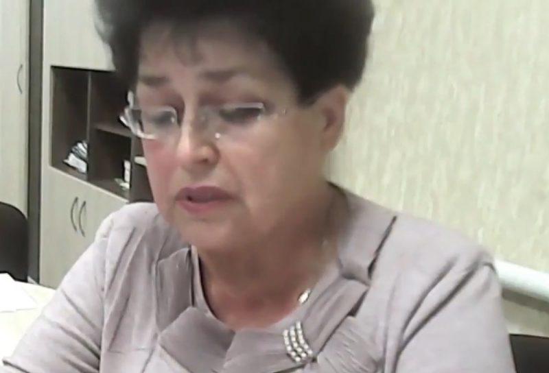 """""""Дети намного более толерантны, чем взрослые"""", – зам. директора НВК"""
