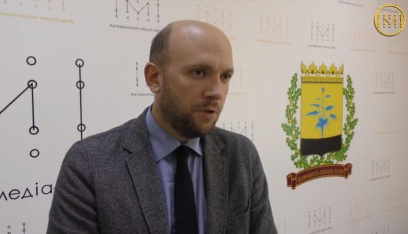 """""""Європа не втомилася від України, але чекає на реформи"""", – депутат Бундестагу"""
