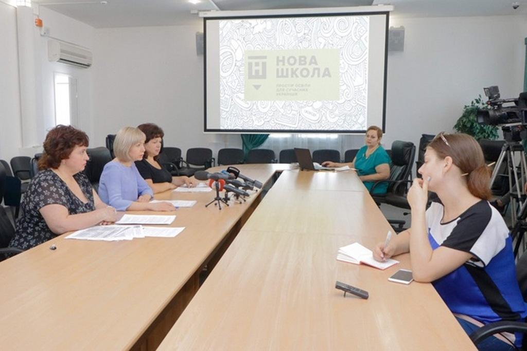 Новий етап «Бюджету участі» в Дніпрі - Фото №2