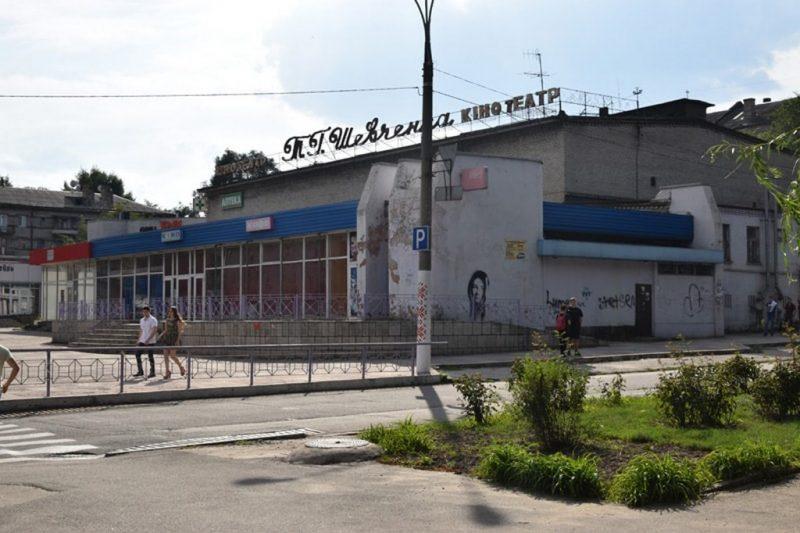 Молоді кам'янчани взяли участь в оплачуваних громадських роботах