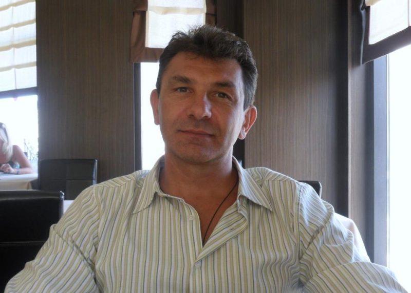 Куди підуть 20 млн грн., які Костянтинівка отримала з обласного бюджету