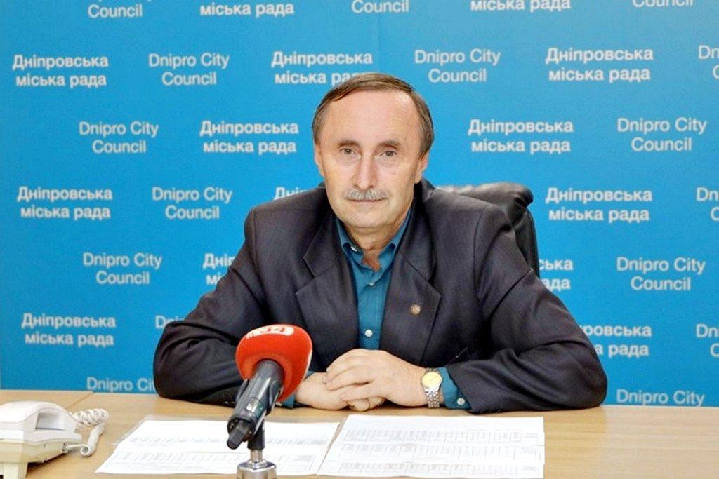 Субсидію отримують понад 40 тисяч родин Дніпра