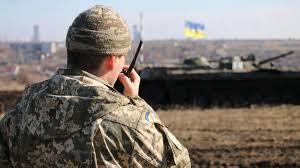 США обіцяють повернути Донбас – це можливо