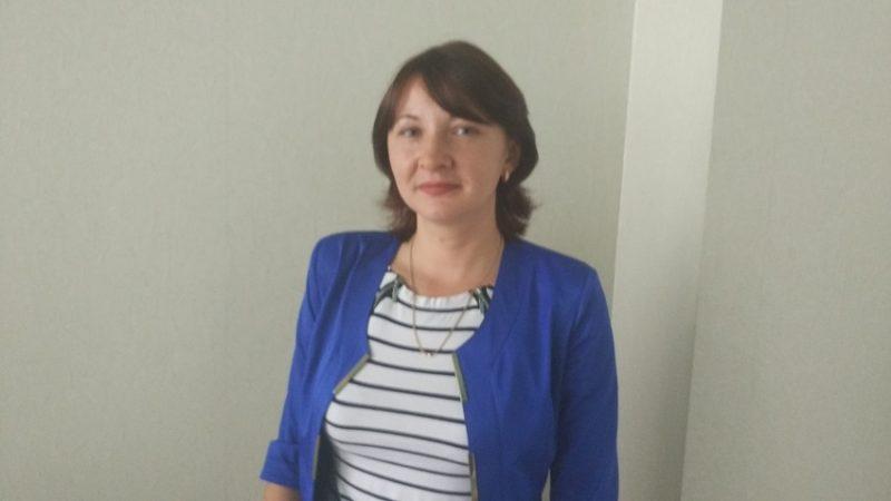Агентські пункти Костянтинівсько-Дружківського об'єднання управління пенсійного фонду України вже відкрито