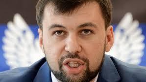 Росія готує у самопроголошеній ДНР зміни на «краще»?