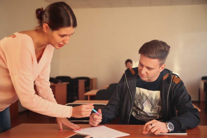 Безкоштовну освіту отримали майже півтори тисячі АТОвців