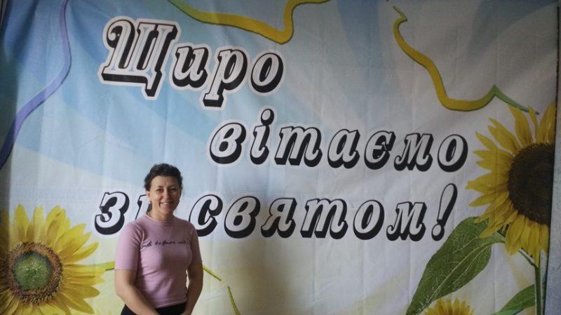 11-го жовтня пройдуть обласні змагання «Козацькі забави»