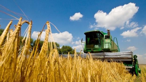 Аграрний експорт України у 2018 році показує стійкий ріст