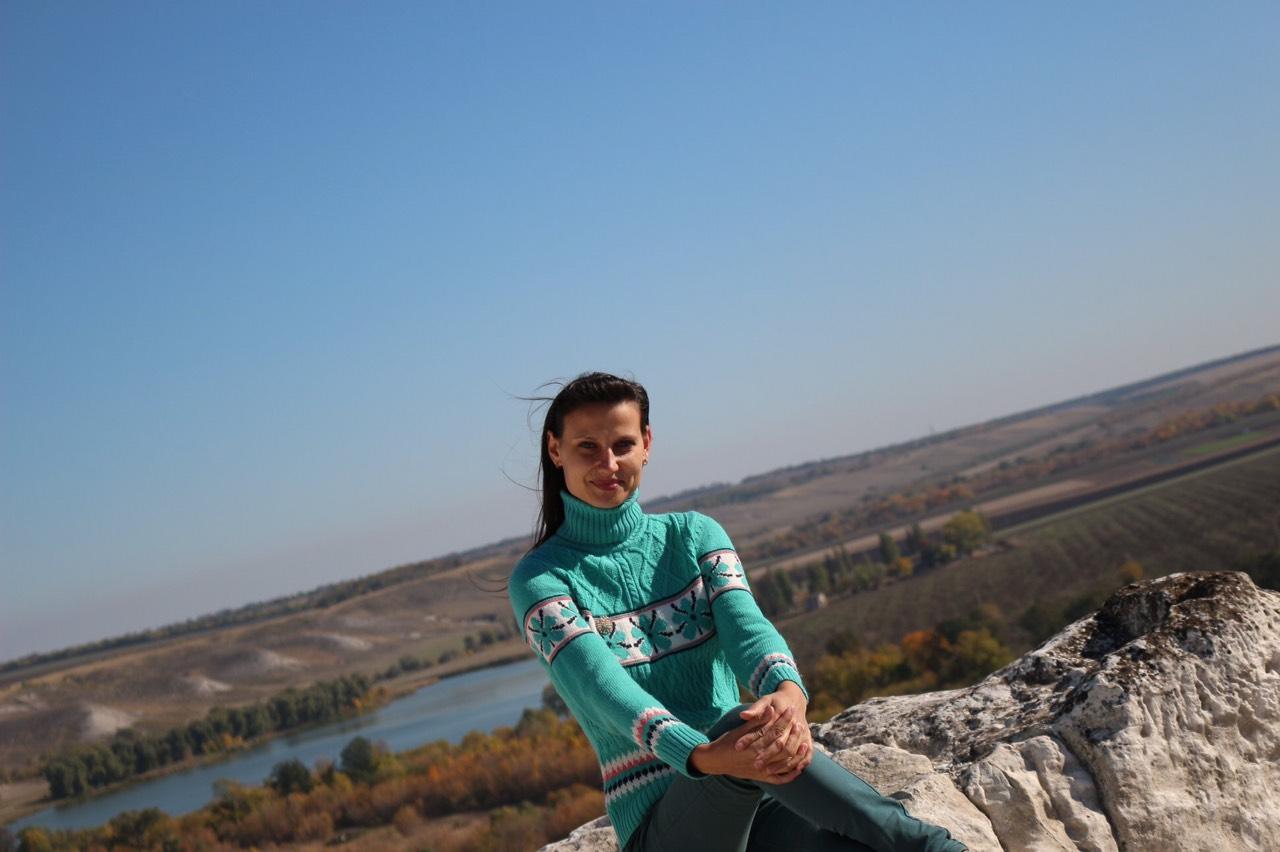 У Костянтинівці пройшли змагання з міні-орієнтування «Лабіринт» - Фото №5