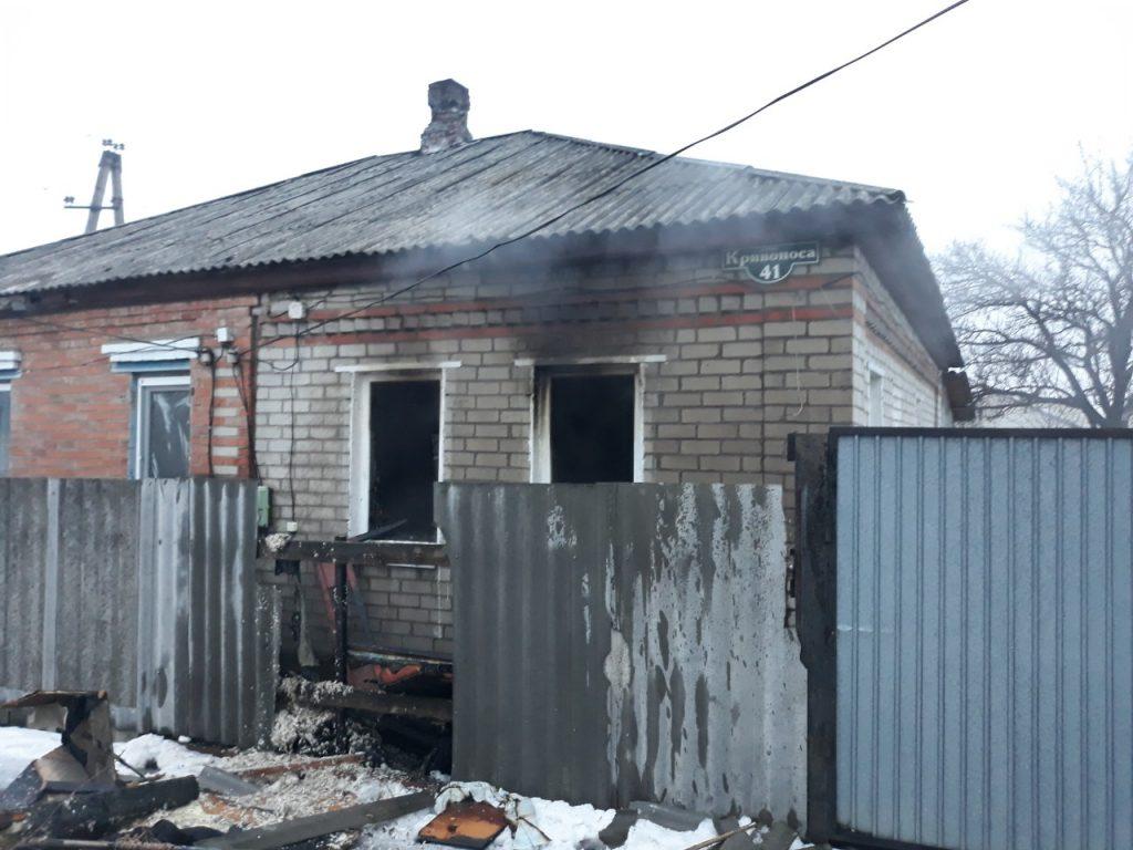 Несправні побутові електроприлади часто стають причиною пожеж зі смертельними випадками