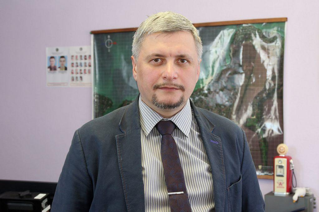 Житель Волоського, як взірець реформи децентралізації - Фото №2