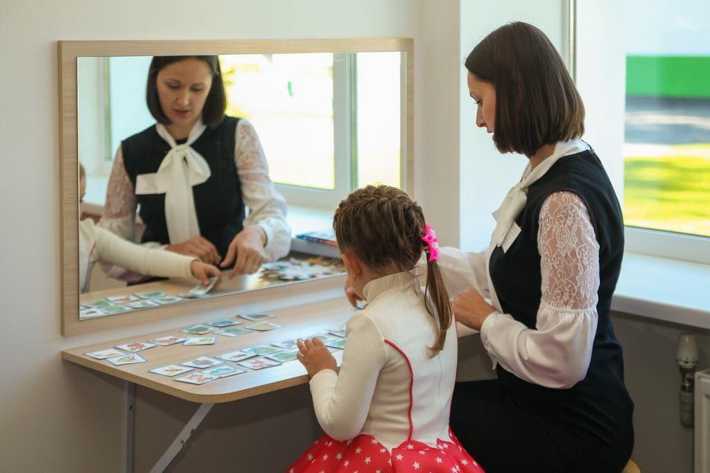 Навчилися світовим методикам роботи з дітьми