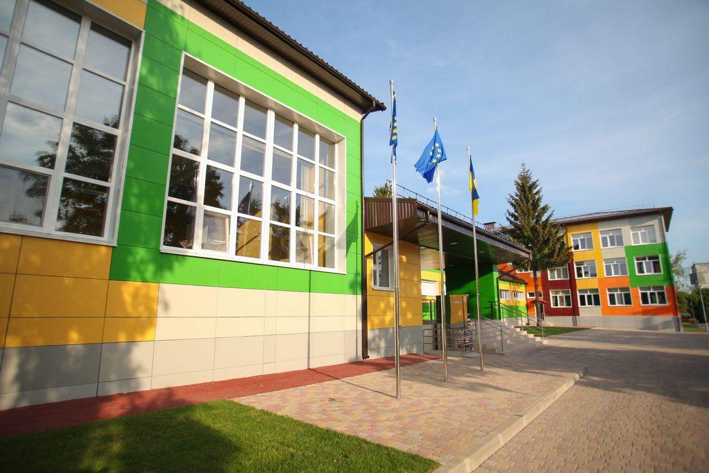 Гарні результати впровадження Нової української школи - Фото №2