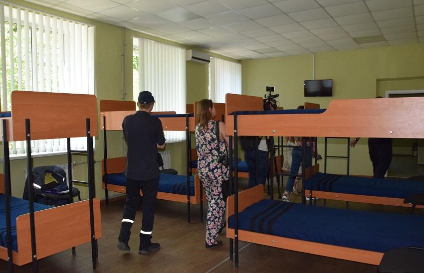 Децентралізація робить громади багатішими: приклад Миколаївської ОТГ - Фото №7