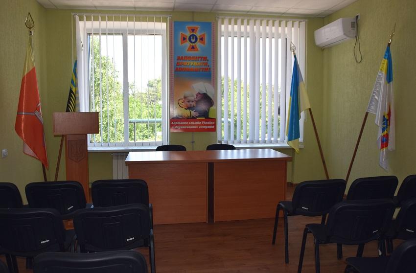 Децентралізація робить громади багатішими: приклад Миколаївської ОТГ - Фото №6