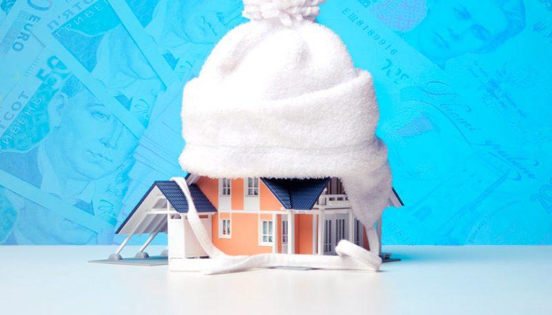 «Теплі кредити»:  динаміка попиту  громадян свідчить про важливість програми