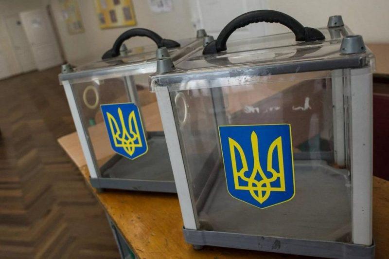"""""""Щоб не засівали гречкою"""" – яка система виборів в Україні є більш демократичною"""