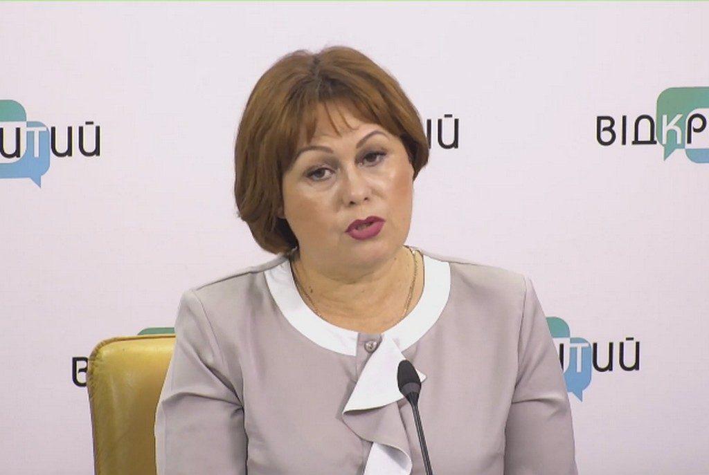 Реформа децентралізації на Дніпропетровщині: результати і плани
