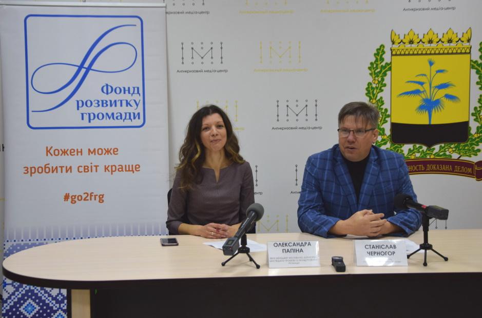 """Літературно-мистецькій фестиваль """"Кальміюс"""" стає масштабнішим"""