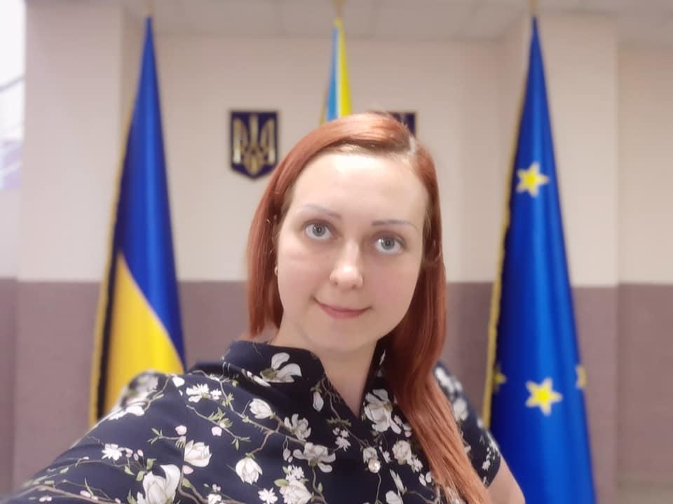 У Костянтинівці відбудеться захід присвячений Дню захисника України
