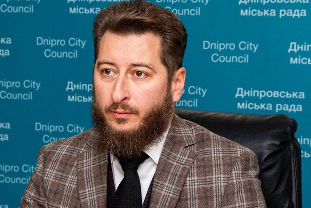 У мерії Дніпра погані прогнози щодо Держбюджету-2020