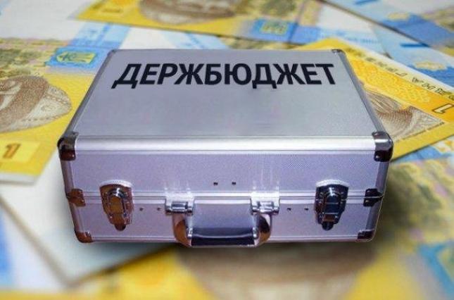 Кошторис на трильйон – з чого складається та куди витрачається державний бюджет України