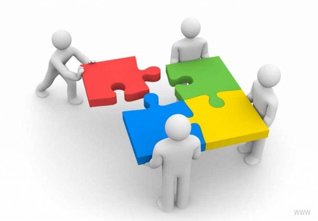 Створення ОСББ. Про головне на початку шляху у питаннях та відповідях