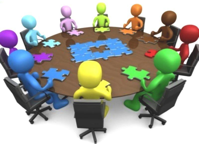Як громадянам співпрацювати з місцевою радою