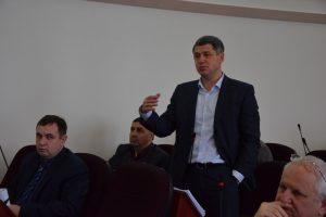Краматорськ прийняв бюджет розвитку, але не врахував потреби околиць - Фото №2