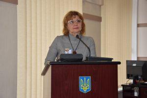 Краматорськ прийняв бюджет розвитку, але не врахував потреби околиць - Фото №1
