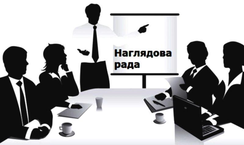 У Краматорську незабаром з'явиться перша Наглядова рада при комунальному підприємстві