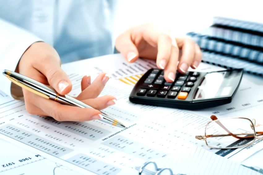 ЄСВ: його розміри та база нарахування єдиного податку у 2020 році