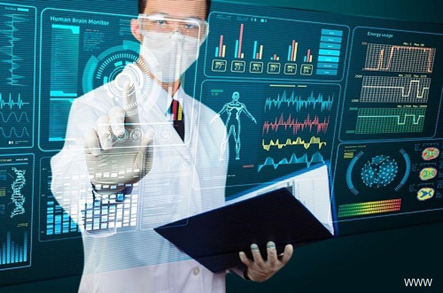 У 2020 році стартує новий етап медичної реформи. Що з цього пацієнтам