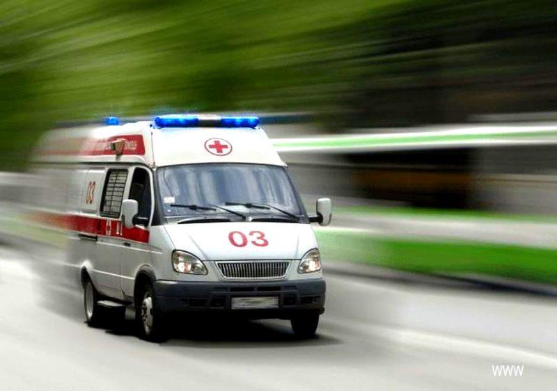 Медреформа може вплинути на ремонт тієї чи іншої дороги